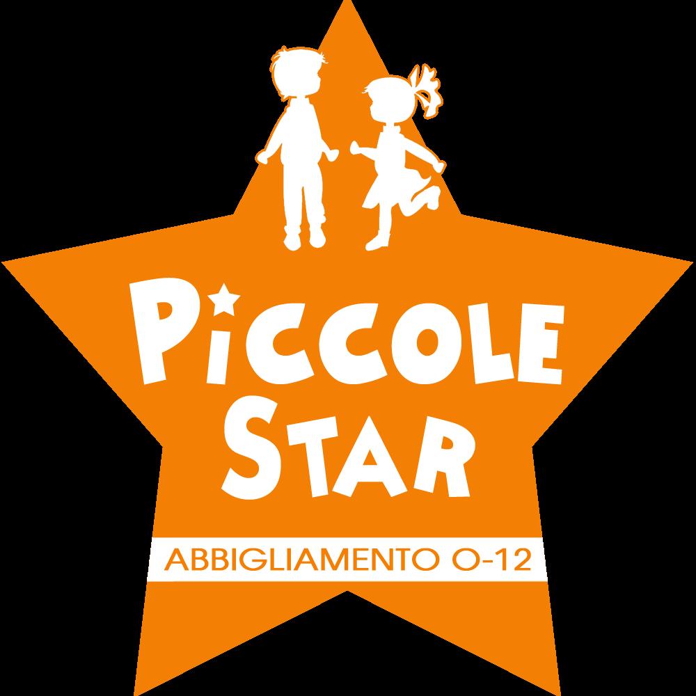 Piccole Star Pavia – Abbigliamento Bimbi